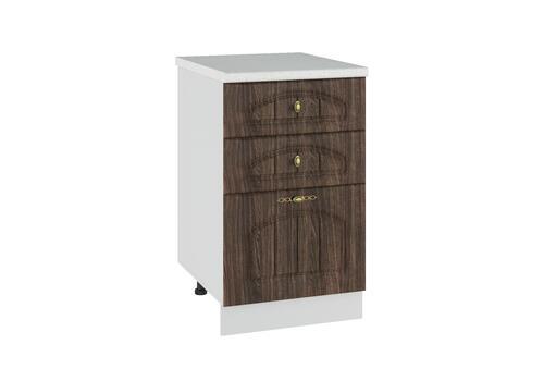 Кухня Монако СЯ 500 Шкаф нижний с ящиками, фото 1