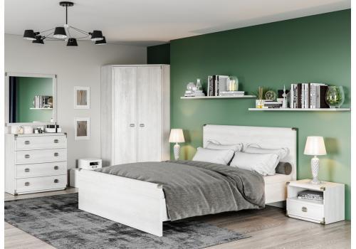 Индиана Спальня, фото 1