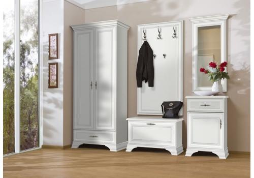 Кентаки SZF 2D1S шкаф, фото 7