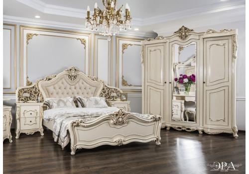 Джоконда Кровать 1800, фото 3