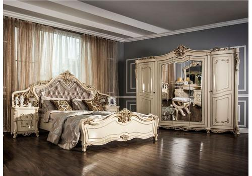 Джоконда Спальня №3, фото 2