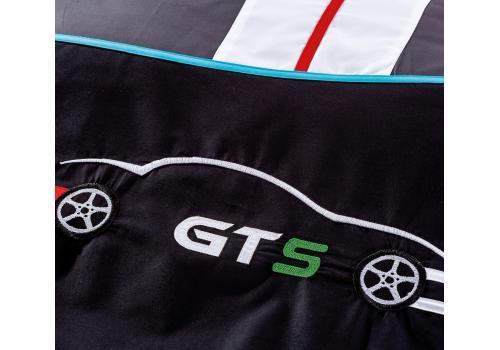 Champion Racer 21.12.4758.00 Постельное белье GTS, фото 3
