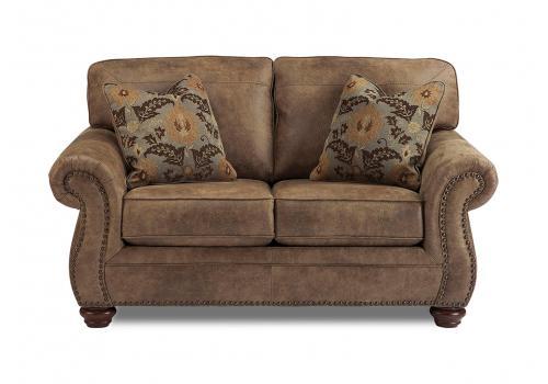 Larkinhurst - Earth Комплект мягкой мебели, фото 5