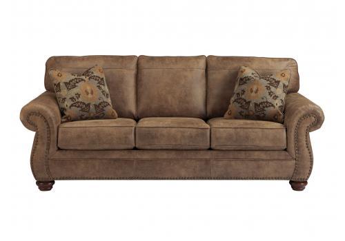 Larkinhurst - Earth Комплект мягкой мебели, фото 4