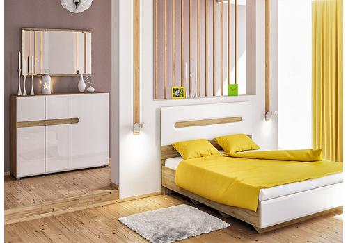 Леонардо Спальня 5, фото 1