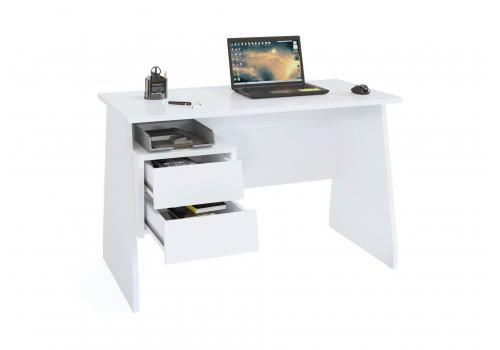 Компьютерный стол КСТ-115, фото 6