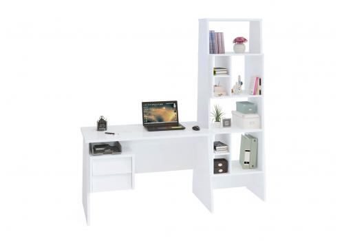 Компьютерный стол КСТ-115, фото 9