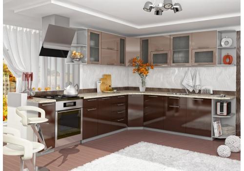 Кухня Олива Фасад для посудомойки С 601, фото 5