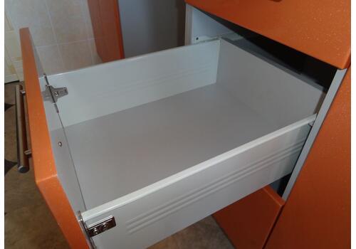 Кухня Капля Шкаф нижний с метабоксами СМЯ 500, фото 6