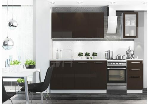 Кухня Олива Шкаф нижний с метабоксами СМЯ 400, фото 5