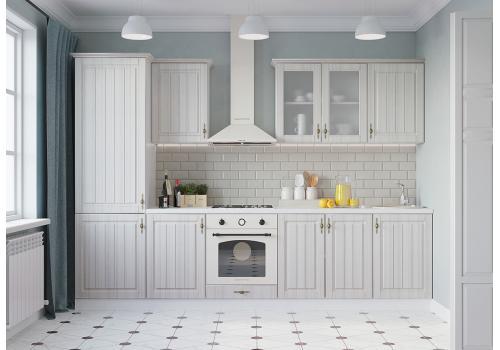 Кухня Империя Шкаф нижний С 400, фото 4