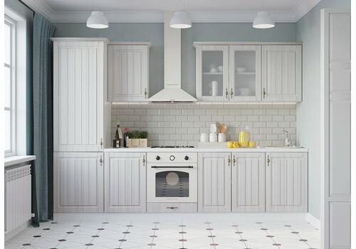Кухня Империя Шкаф нижний С 600, фото 4
