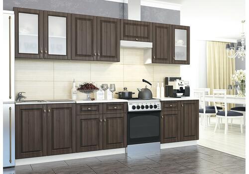 Кухня Империя Шкаф нижний С 300, фото 4