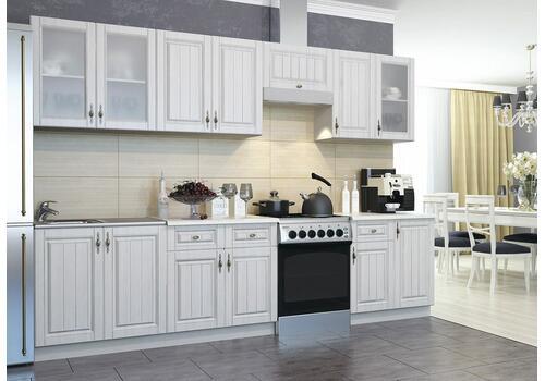 Кухня Империя Шкаф нижний С 300, фото 5