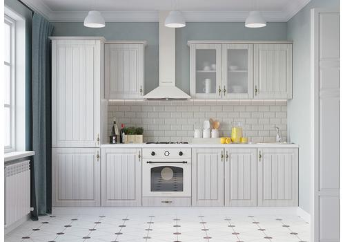 Кухня Империя 3000, фото 1