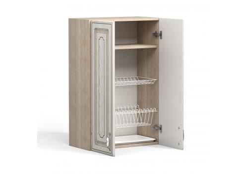 Кухня Анжелика Шкаф навесной ШКН-600С / h-720 / h-920, фото 4