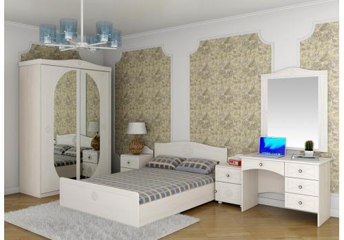 Онега Спальня 3, фото 1