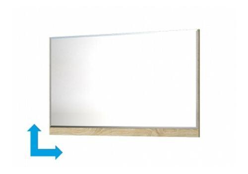 Леонардо Зеркало навесное ВК-04-21, фото 1