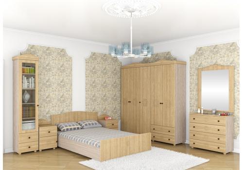 Онега Спальня, фото 2