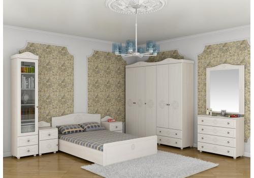 Онега Спальня, фото 1