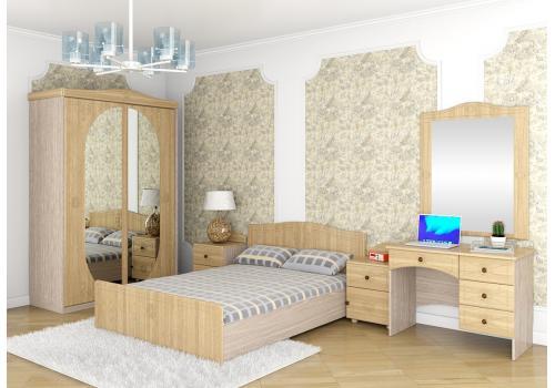Онега Спальня 3, фото 2