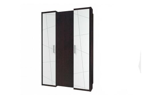Барселона Шкаф для одежды МН-115-03-220, фото 2