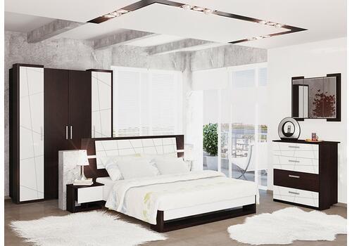 Спальня Барселона, фото 1