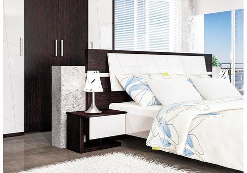Спальня Барселона, фото 2
