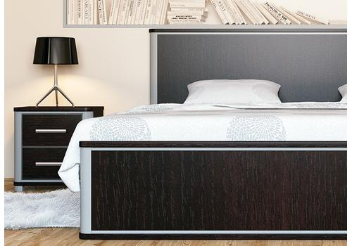 Спальня Наоми, фото 4