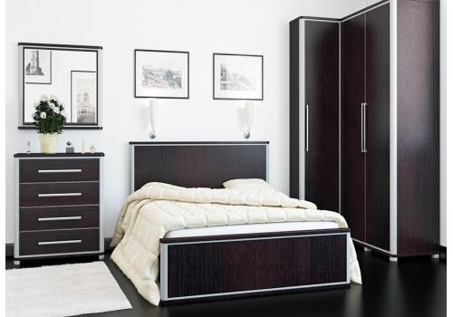Спальня Наоми 2, фото 1