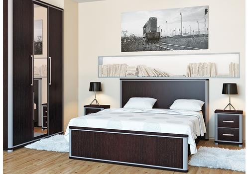 Спальня Наоми, фото 1