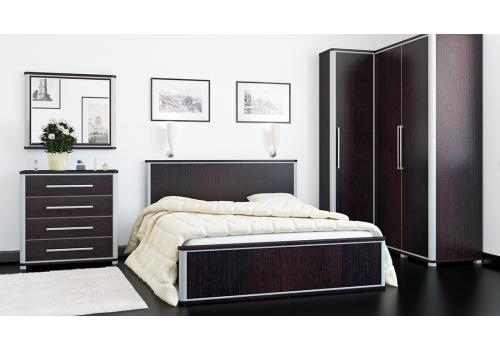 Спальня Наоми 2, фото 2