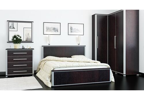 Наоми Кровать МН-021-06, фото 4