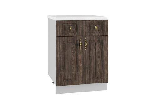 Кухня Империя Шкаф нижний с ящиками С2Я 600, фото 1