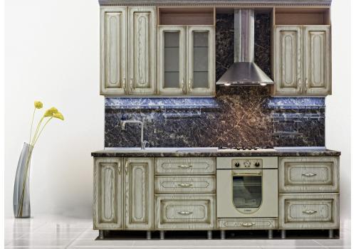Кухня Анжелика 2400-2, фото 1