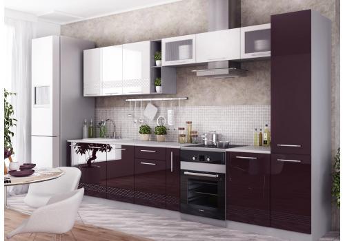 Кухня Капля 3500, фото 1