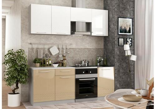 Кухня Капля 2100, фото 2