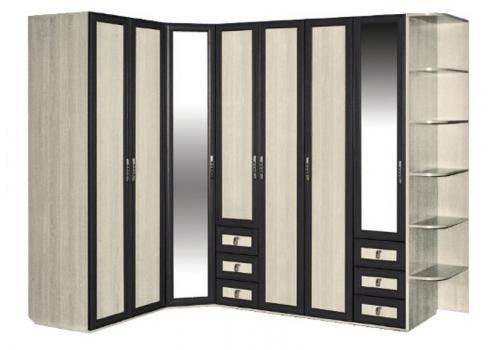 Аврора Система шкафов, фото 2