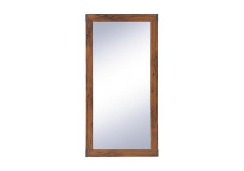 Индиана Зеркало JLUS 50, фото 1