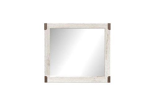 Индиана Зеркало JLUS 80, фото 2
