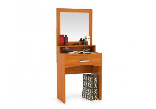 Стол туалетный с зеркалом, фото 5