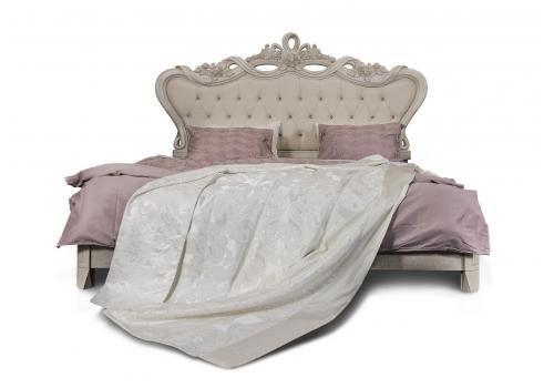 Афина кровать 1600, фото 4