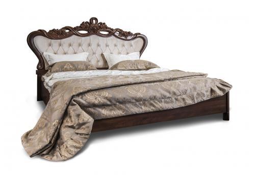 Афина кровать 1600, фото 1