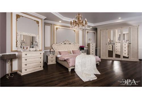 Афина кровать 1600, фото 12