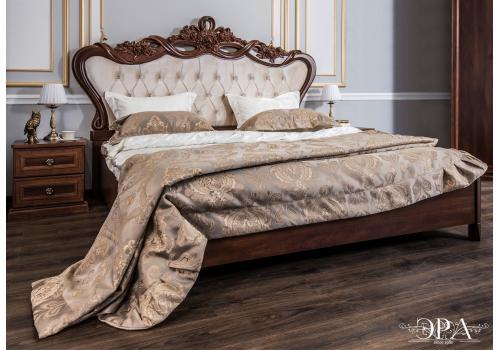 Афина кровать 1600, фото 5