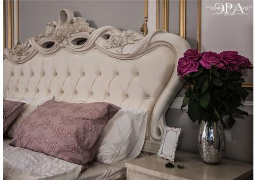 Афина кровать 1600, фото 9