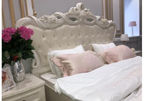 Афина кровать 1600, фото 10