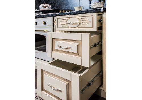 Кухня Верона угловая 4100*1400, фото 5