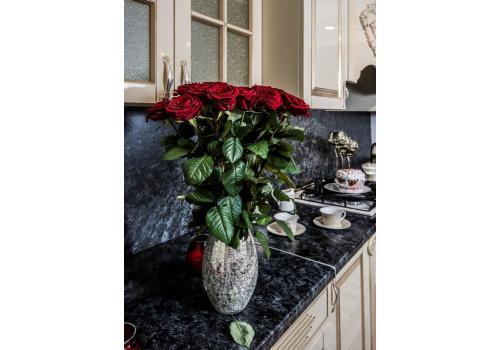 Кухня Верона 3300, фото 7