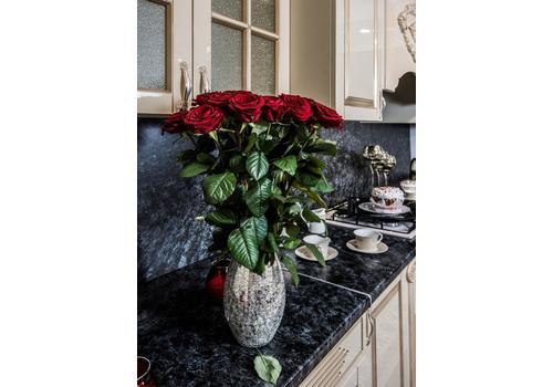 Кухня Верона угловая 4100*1400, фото 7